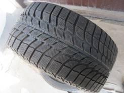 Michelin X-Ice. Зимние, без шипов, 2006 год, без износа, 2 шт