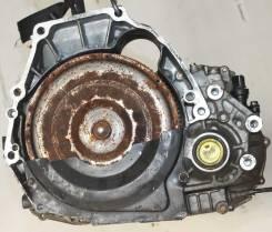 Автоматическая коробка переключения передач. Honda Civic Ferio, EK8 Honda Domani, MB4 Двигатель D16A