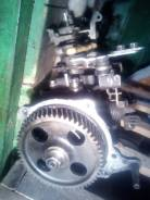 Шестерня тнвд. Mitsubishi Pajero Двигатель 4M40
