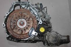Вариатор. Honda HR-V, GH4, GH2 Двигатель D16A