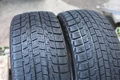 Bridgestone Blizzak VRX. Зимние, 2013 год, износ: 20%, 2 шт