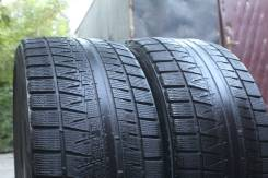 Bridgestone Blizzak Revo GZ. Зимние, без шипов, 2013 год, износ: 20%, 2 шт