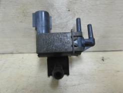 Клапан вакуумный. Toyota Corsa, EL41 Двигатель 4EFE