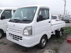 Suzuki Carry Truck. Suzuki Carry, 660 куб. см., 500 кг.