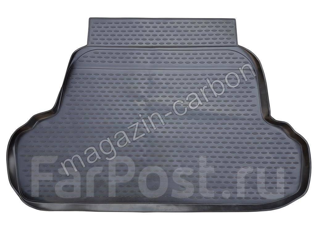 TOYOTA 58533-42010-B1 Floor Carpet