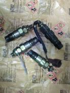 Инжектор. Nissan Largo, VNW30 Двигатель CD20ETI