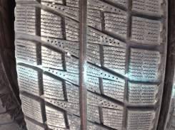 Bridgestone Blizzak Revo GZ. Всесезонные, 2006 год, износ: 20%, 4 шт