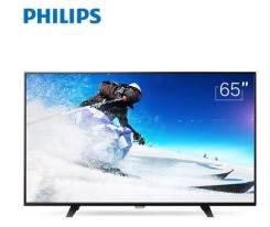 "Philips. больше 46"" LED. Под заказ"