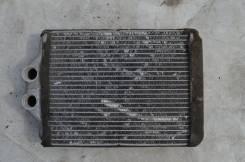 Радиатор отопителя. Mercedes-Benz M-Class, W163 Mercedes-Benz ML-Class, W163