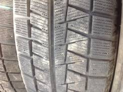 Bridgestone Blizzak Revo GZ. Всесезонные, 2010 год, износ: 20%, 4 шт