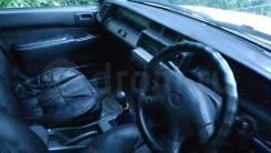 Toyota Crown. механика, задний, 1.8 (120 л.с.), бензин, 155 555 тыс. км. Под заказ