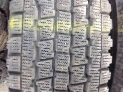 Bridgestone Blizzak W969. Всесезонные, 2008 год, износ: 20%, 2 шт