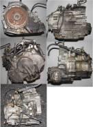 Автоматическая коробка переключения передач. Honda Civic Ferio, EH1 Двигатель ZC