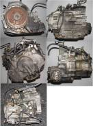АКПП. Honda Integra, DB9 Двигатель ZC