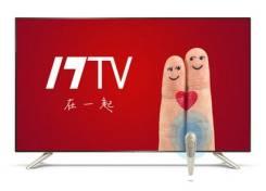 """Lenovo телевизор 50"""" LED TV бесплатная доставка по России. больше 46"""" LED. Под заказ"""