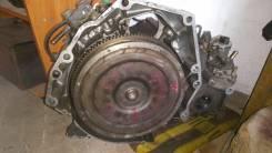 Автоматическая коробка переключения передач. Honda Ascot Innova, CB3 Honda Accord, CB3 Двигатель F20A
