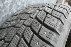 Michelin Agilis X-ICE North. Зимние, 2013 год, износ: 10%, 2 шт