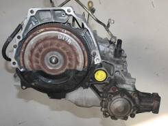 Автоматическая коробка переключения передач. Honda Stream, RN2 Двигатель D17A