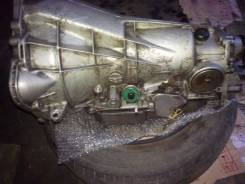 722.408 АКПП Mercedes 230E (W124), 1993г