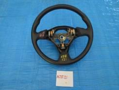 Руль Toyota Allex, Runx, Corolla Fielder, Corolla ZZE120