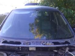 Стекло лобовое. Mitsubishi RVR, N23W
