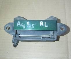 Ручка двери внешняя. Audi A4, B5