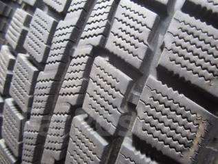 Zetro. Зимние, без шипов, 2011 год, износ: 5%, 4 шт