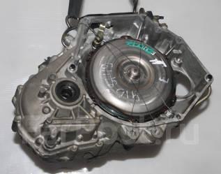 АКПП. Honda Life, JB1 Двигатель E07Z
