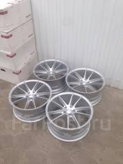 Mickey Thompson Pro-5 ET Drag. 8.5/9.5x19, 5x112.00, ET42/, ЦО 66,0 мм.