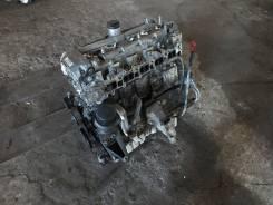 647.961 ДВС Mercedes W211 E270CDI 2002г