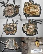 Автоматическая коробка переключения передач. Honda Accord, CB3, CB4 Двигатель F20A