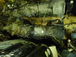 Автоматическая коробка переключения передач. Mitsubishi Pajero, V26W, V24V, V25W, V24W, V34V, V23W, V24WG, V26WG, V21W, V46WG, V47WG, V26C, V25C, V24C...