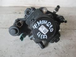 Топливный насос высокого давления. Ford Mondeo, BD, BE, BG Двигатели: TPBA, TBBA, KNBA, QXBA, QXBB, UFBA, SEBA, AOBC, AOBA, DW12, C, TNBA, CD345, KGBA...