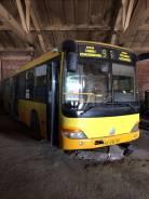 Zhong Tong LCK6103G-2. Продам автобус ЧжунТун, 5 883 куб. см., 29 мест