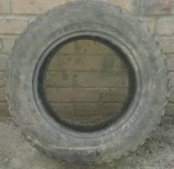 Dunlop Graspic HS-3. Всесезонные, износ: 30%, 1 шт