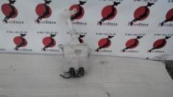 Бачок стеклоомывателя. Honda Jazz, GD1 Honda Fit, GD4, GD3, GD2, GD1