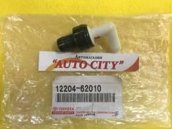 Клапан вентиляции (ORIGINAL) 12204-62010