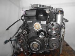 Двигатель. Toyota: GS300, Cresta, Verossa, Origin, Mark II Wagon Blit, IS300, IS200, Land Cruiser Prado, Crown / Majesta, Progres, Supra, Crown, Altez...