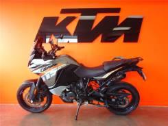 KTM 1190 Adventure. 1 190 куб. см., исправен, птс, без пробега