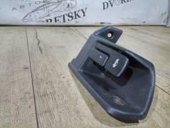 Ручка открывания багажника. Toyota Camry, CV40, SV40