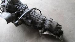 CML Автоматическая КПП Audi A8 4.2 qu ABZ