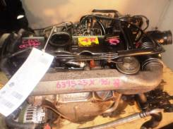 Двигатель. Nissan: Pulsar, Bluebird, Wingroad, Lucino, Bluebird Sylphy, Sunny California, Sunny / Lucino, Avenir, Sunny, AD-MAX Wagon, Primera, Sunny...