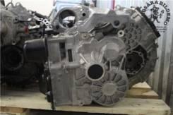 Механическая коробка переключения передач. Skoda Octavia Двигатель CJSA. Под заказ