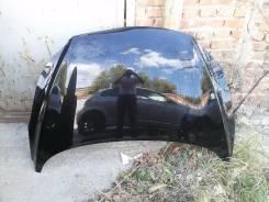 Капот. Hyundai Elantra