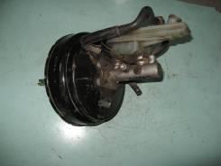 Вакуумный усилитель тормозов. Nissan Liberty, PM12 Двигатель SR20DE