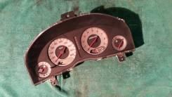 Панель приборов. Nissan Skyline, ENR34, ER34 Двигатели: RB25DE, RB25DET