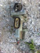 Цилиндр главный тормозной. ЗИЛ 130