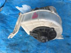 Корпус моторчика печки. Toyota Hilux Surf, KZN185, RZN180, RZN185, VZN185