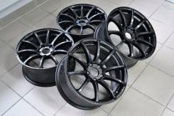 Advan Racing RS. 8.0x17, 5x112.00, ET40, ЦО 66,5мм.