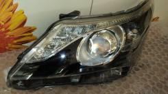 Фара. Toyota Avensis